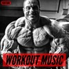 Hollywood Undead - Best Workout Music 2018 ★ Best Gym Music 2018