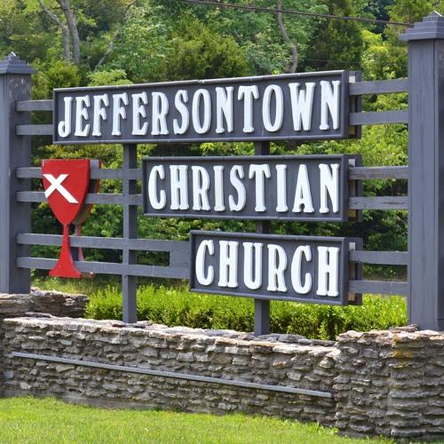 Sermon 8 - 5-2018