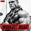 Linkin Park - Best Workout Music 2018 ★ Best Gym Music 2018