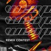 Crash Land - Weapons (Gonna Be Famous Remix)
