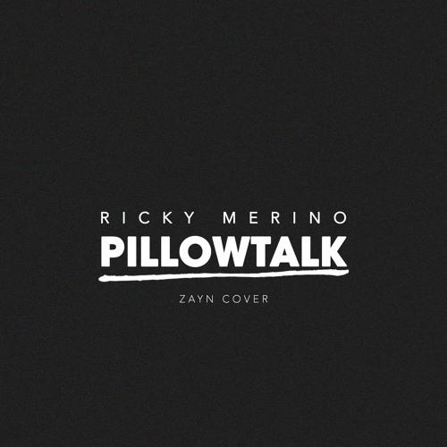 Pillowtalk (Zayn Cover)