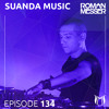 Roman Messer - Suanda Music 134 (07-08-2018)