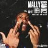 Mally Bandz - Stay The Same (prod By A Lau X Tony Seltzer)