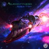 EP Neurosynthesis - Space Train OUT NOW  Woo-Dog RECS (minimix)
