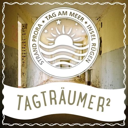 Tagträumer² @ Tag Am Meer Festival 2018