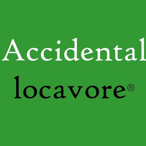 Accidental Locavore Shady Knoll