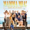 Andante, Andante by Abba (Mamma Mia 2 Cover)