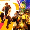 Download Fortnite Song Fight For Your Life Ft. Halocene (Fortnite Season 5) #NerdOut [Prod. By Boston Mp3