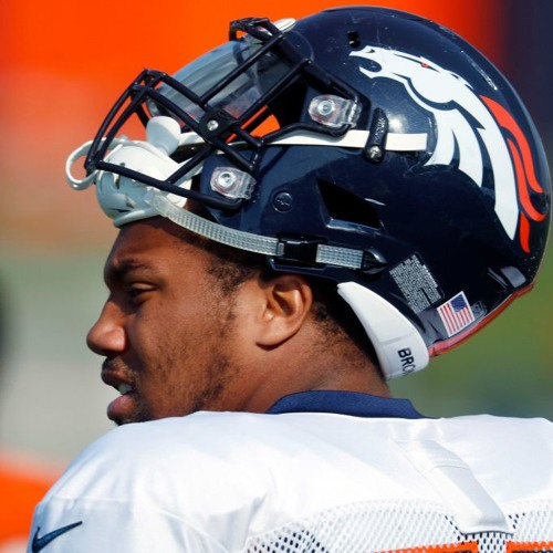 Denver Broncos Depth Chart: Ep. 25 -- The 4 Biggest Surprises From The Broncos' First