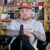 Small Worlds - Mac Miller (NPR Tiny Desk Concert)