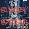 Long-Time X DOMIONO THA GREAT X STREET OFFICIAL MIXTAPE