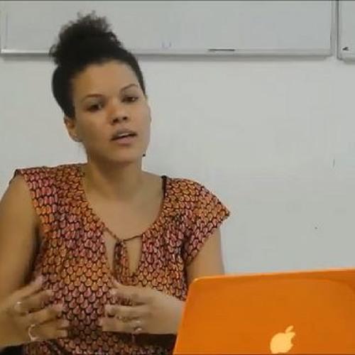 Defensoria de SP nomeia primeira mulher negra coordenadora de núcleo