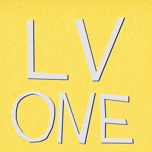 Love (Volume One)
