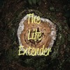 Ep. 2 | The Life Extender | How to extend your life, and what to do with the extra time you created