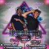 THE ORIGINAL SOUND VOL.1 - Mixed By - Camilo Jiménez & Esteban Zapata (Descarga Gratis En Comprar)