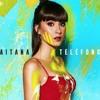 Aitana - Telefono (Mula Deejay Rmx)