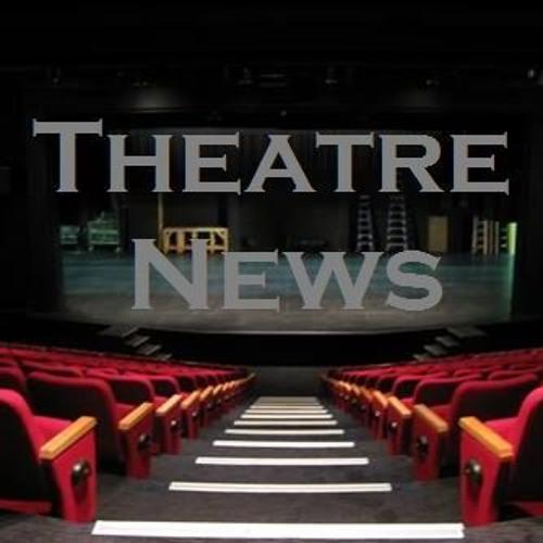 Theatre On The Coast August 2018 - as broadcast on Coast Arts 5.8.18