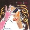 I Feel For You (Chaka Kahn Cover) Triskaidekaphobia