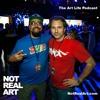 Ep. 005: Misdemeanors, Felonies + DJ Kaled