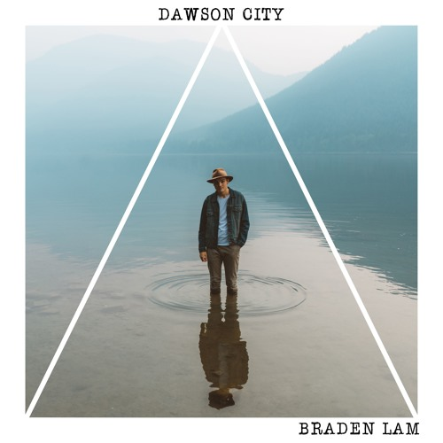 Halifax musician Braden Lam releases new song about Dawson City by