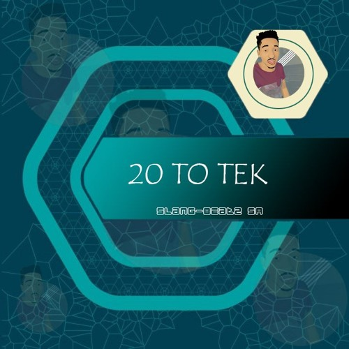 02. 20 To Tek