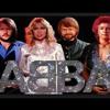 Susie Sings Dancing Queen by Abba