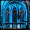 """""""Soria Moria (live)"""" by Mount Eerie from (after)"""