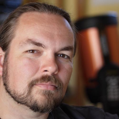 Ep53: Tackling IT Modernization, with Robert Starmer