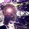 DMT Activation Frequency 0.1Hz - 963Hz Vibration Of The Fifth Dimension Meditation Music