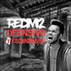 Ofensivo Y Escandaloso - Redimi2 - Ofensivo Y Escandaloso (Single) [2017]