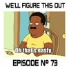 Episode #73: