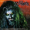 #Inoxidable: Rob Zombie - Hellbilly Deluxe