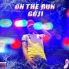 ON THE RUN (PROD. TYLERGOLDCHAINS)*Music Video in Description
