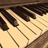 Piano Mashup of top hit songs