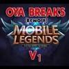 DJ Mobile Legend_Versi-Boby Ramadhan[BR]
