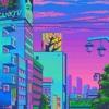 【Future Society】