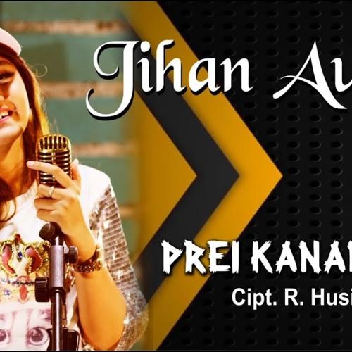 Jihan Audy Prei Kanan Kiri Free Download By Gudang Musik On