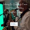 Wedding Reception Music - Johnny b goode & Twist and shout [FD Productions]