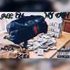 All On My Own - Mula x Ice