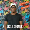 EP 677 Leslie Odom Jr: The Art of Booking Gigs