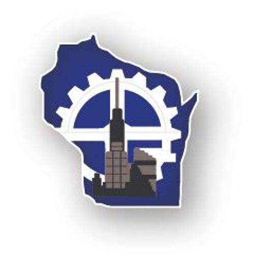 Wisconsin Idea Smart Future Summit - Discussion on Johnson Controls Hall of Fame Village
