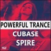 Cubase Trance Template - Powerful Trance By OST Audio