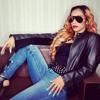 Betty Blanco / Non Affiliates Interview