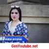 Nella Kharisma - Aku Tak Biasa (Free Download)