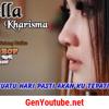 Nella Kharisma - Dengarlah Bintang Hatiku Hip Hop Rap X   (Free Download)
