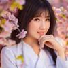 Nhac Hoa Dj Remix Nhung Ban Nhac Hoa Dj Remix Cu Ma Hay Album Anh Cua Quynh Kool P1 O0e4VpIO12c