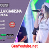 Nella Kharisma - Polisi (Free Download)