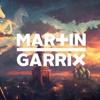Avicii & Martin Garrix Ft. Justin Bieber - I Can Fly