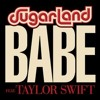 BABE - SUGARLAND FEAT TAYLOR SWIFT (COVER BY RIRI)
