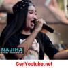 Nella Kharisma goyang Dua Jari (Free Download)
